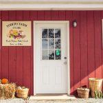 Yoders' Farm Store