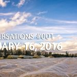 conversations-01-thumbnail